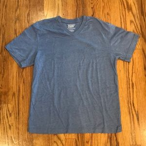 Old Navy    V-Neck T-Shirt